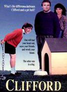 Clifford [1994] - 3.3.2