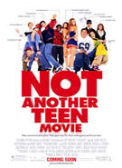 notanotherteenmovie When the hubby and I watched the new Footloose movie and we had mixed ...